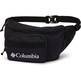 Columbia Zigzag Heup Pack, black